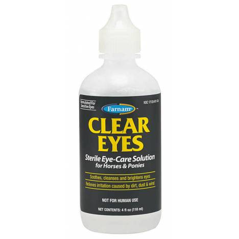 Farnam Clear Eyes