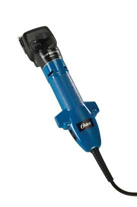 Oster Clipmaster Variable Speed Clipping Machine