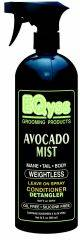 Eqyss Avocado Weightless Moisturizer Spray