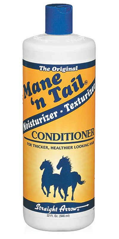 Mane n Tail Conditioner