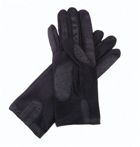 Ovation Riding Apparel Sport Gloves - Splendex