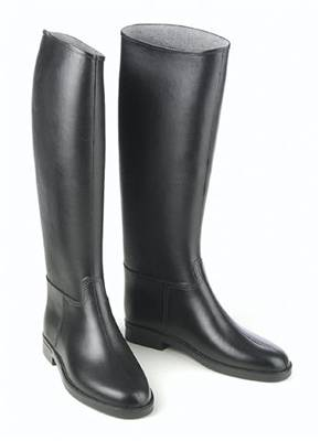 Ovation Dafna Winner PVC Boot - Ladies