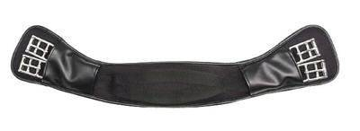 Ovation Body Form Dressage Girth