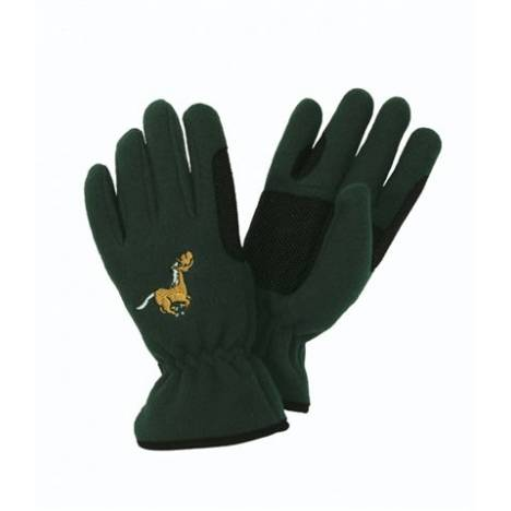Equi-Star Childs Pony Fleece Glove