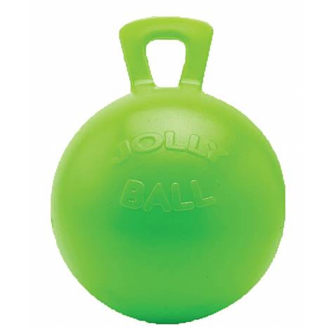 Horsemens Pride Jolly Ball