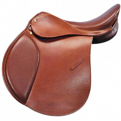 HDR Advantage All Purpose Saddle