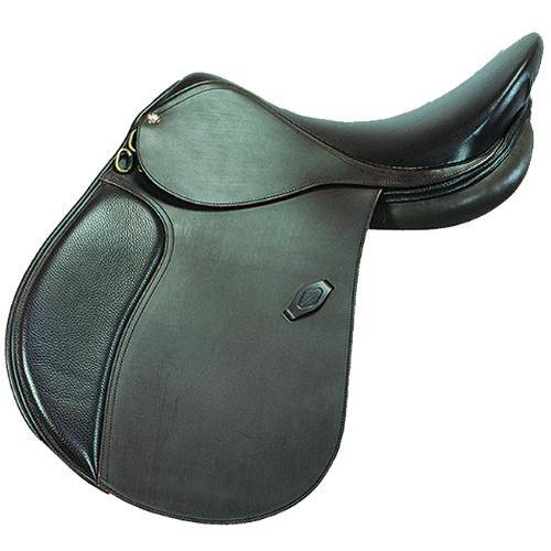 HDR Pro Event Saddle