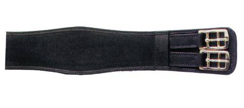 Henri de Rivel Collection Dressage Girth