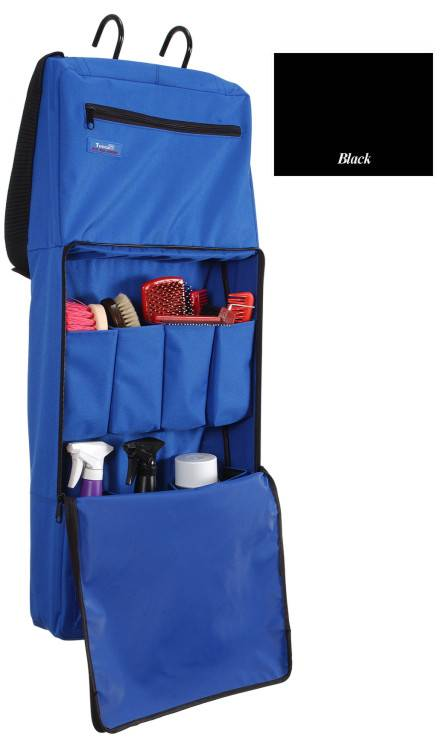 Tough 1 Portable Grooming Organizer