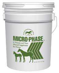 Kentucky Performance Products Micro-Phase