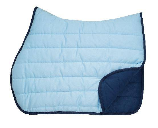 Roma Collection AP Softie Reversible Wither Relief Pad