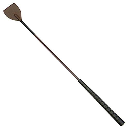 Golf Handle Jockey Bat