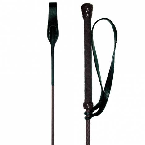Colorful Riding Crop