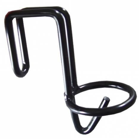 Over Gate Bucket Hook
