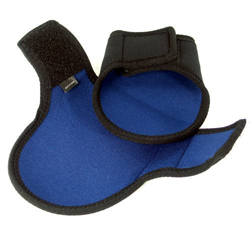 Cinch Ring Cover