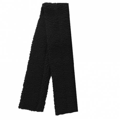 Racing Fleece Girth Cover