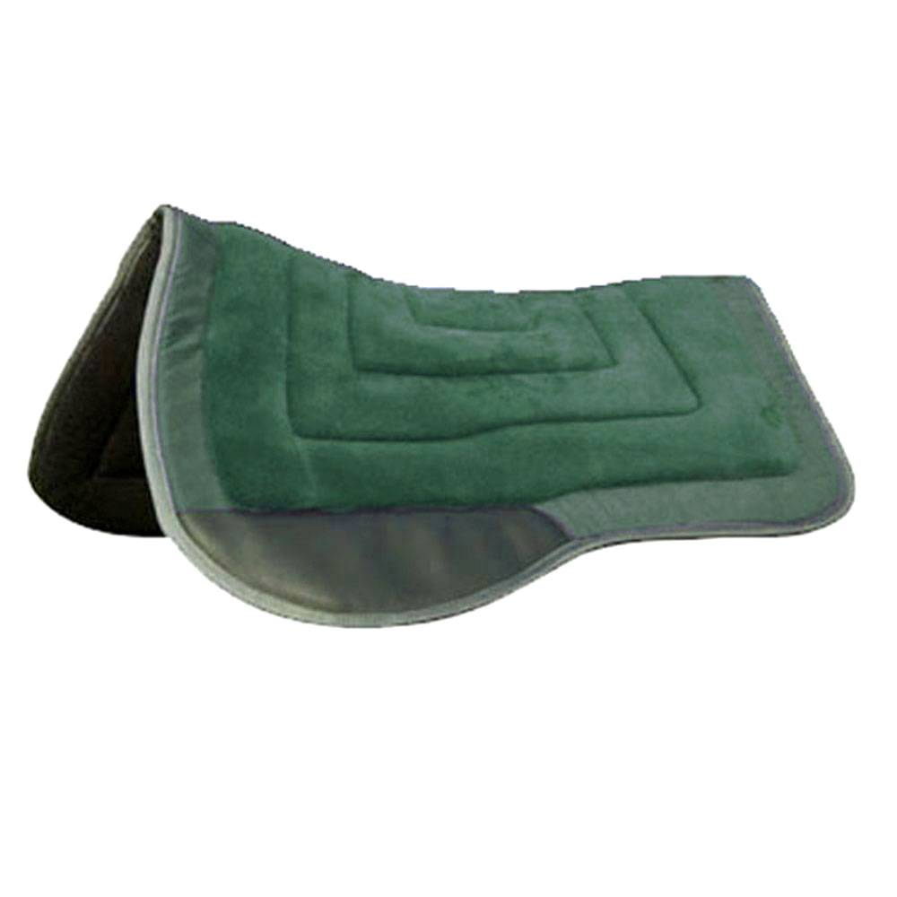 Shenandoah Western Shaped Trail Pad