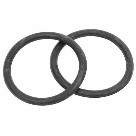 Replacement Peacock Rubber Bands