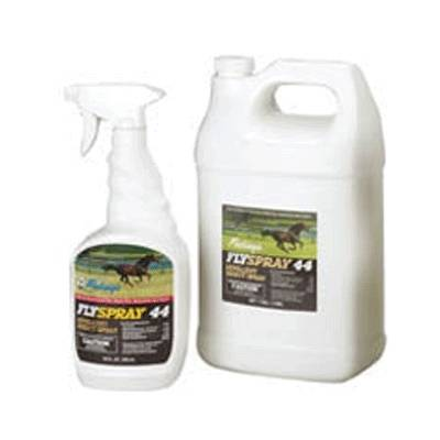 Fiebings Fly Spray 44 With Sprayer