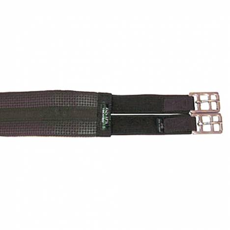 Pvc Coated Neoprene English Girth
