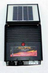 Dare Solar Fence Charger