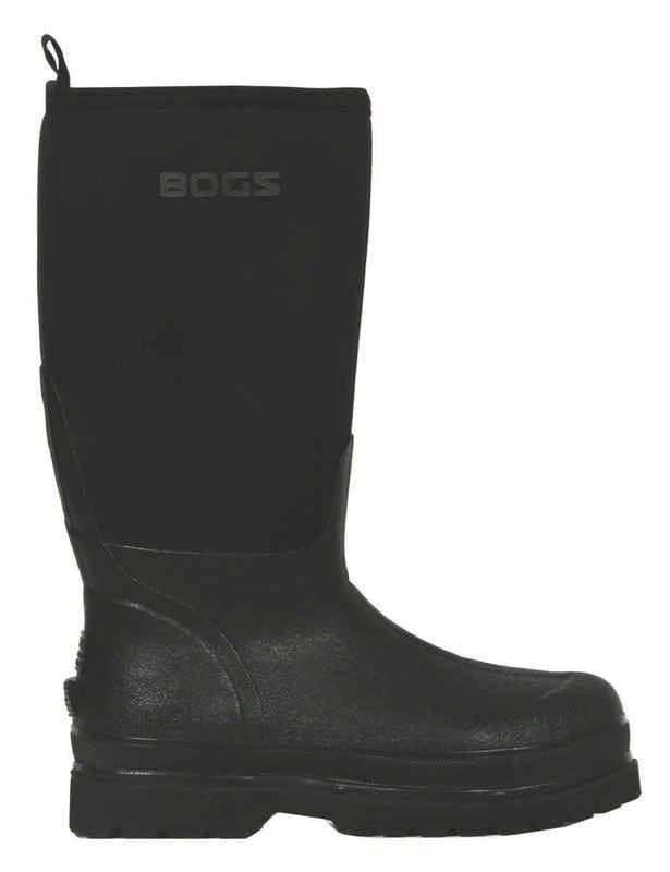 Bogs Mens Rancher High Boots