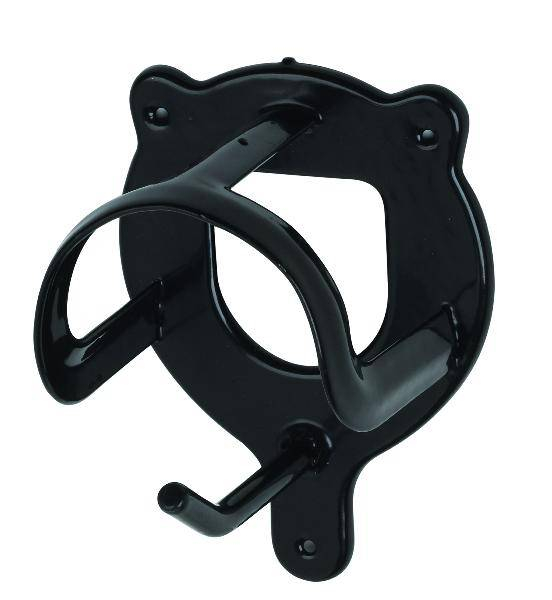 Perris Bridle Hook
