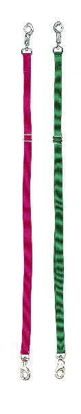 Perris Nylon Cross Tie