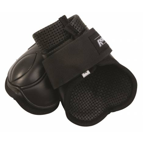 Roma Collection Form Fit Fetlock Boots