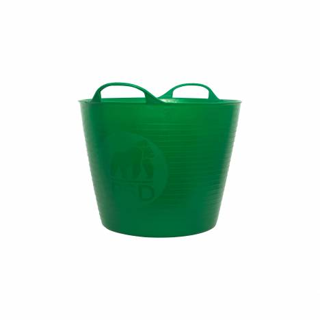 Tubtrugs Flexible Large 2-Handled Tub