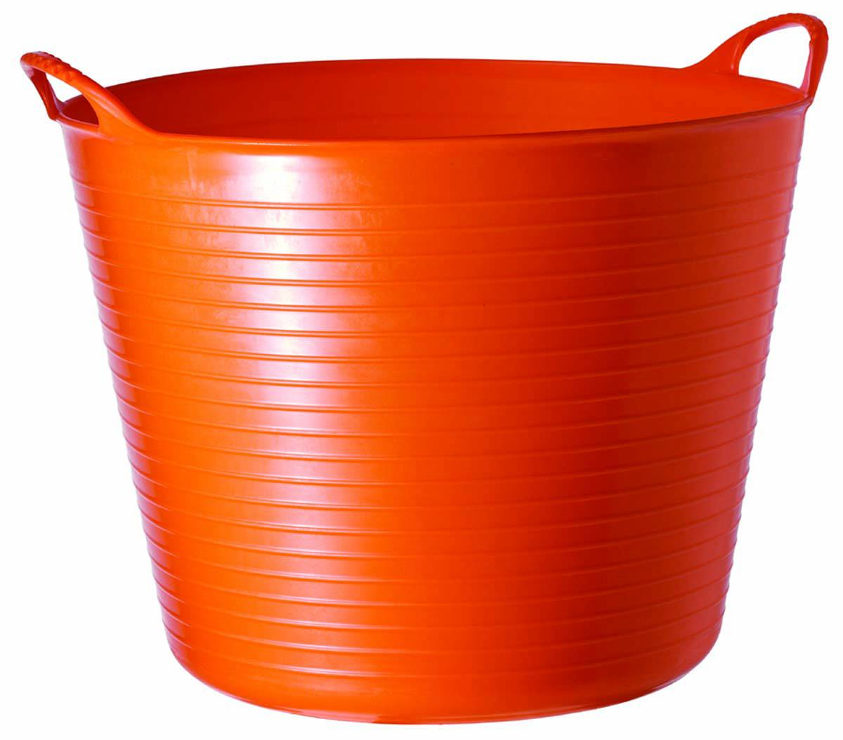 Tubtrugs SP26 Bucket