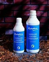 Hydrophane Saddlers Leather Conditioner 17 oz