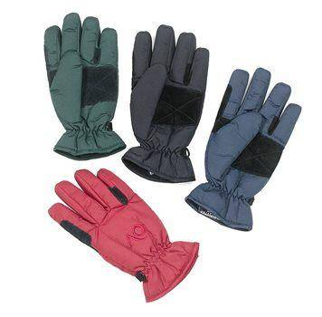 Ovation Kids Micro-Fiber Glove