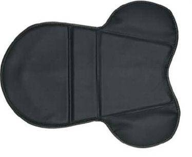 Ovation Comfort Gel Seat Saver