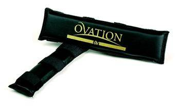 Ovation Afla-Gel Curb Chain Protector