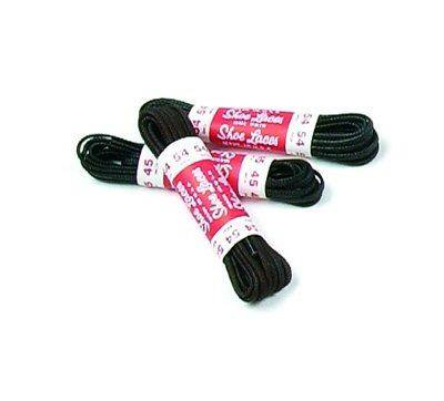 Paddock Shoe Laces