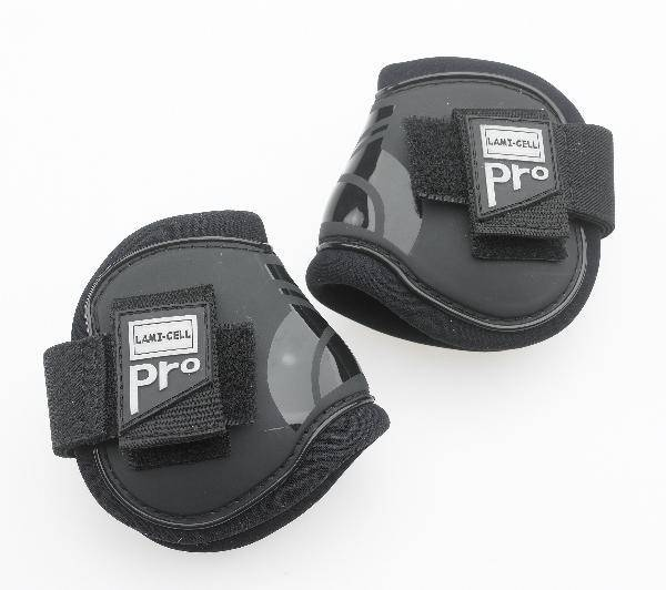 Ovation Fetlock Boot