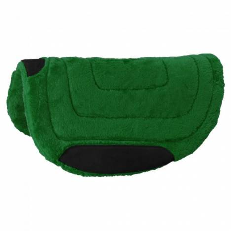 Tough-1 Fleece Barrel Pad