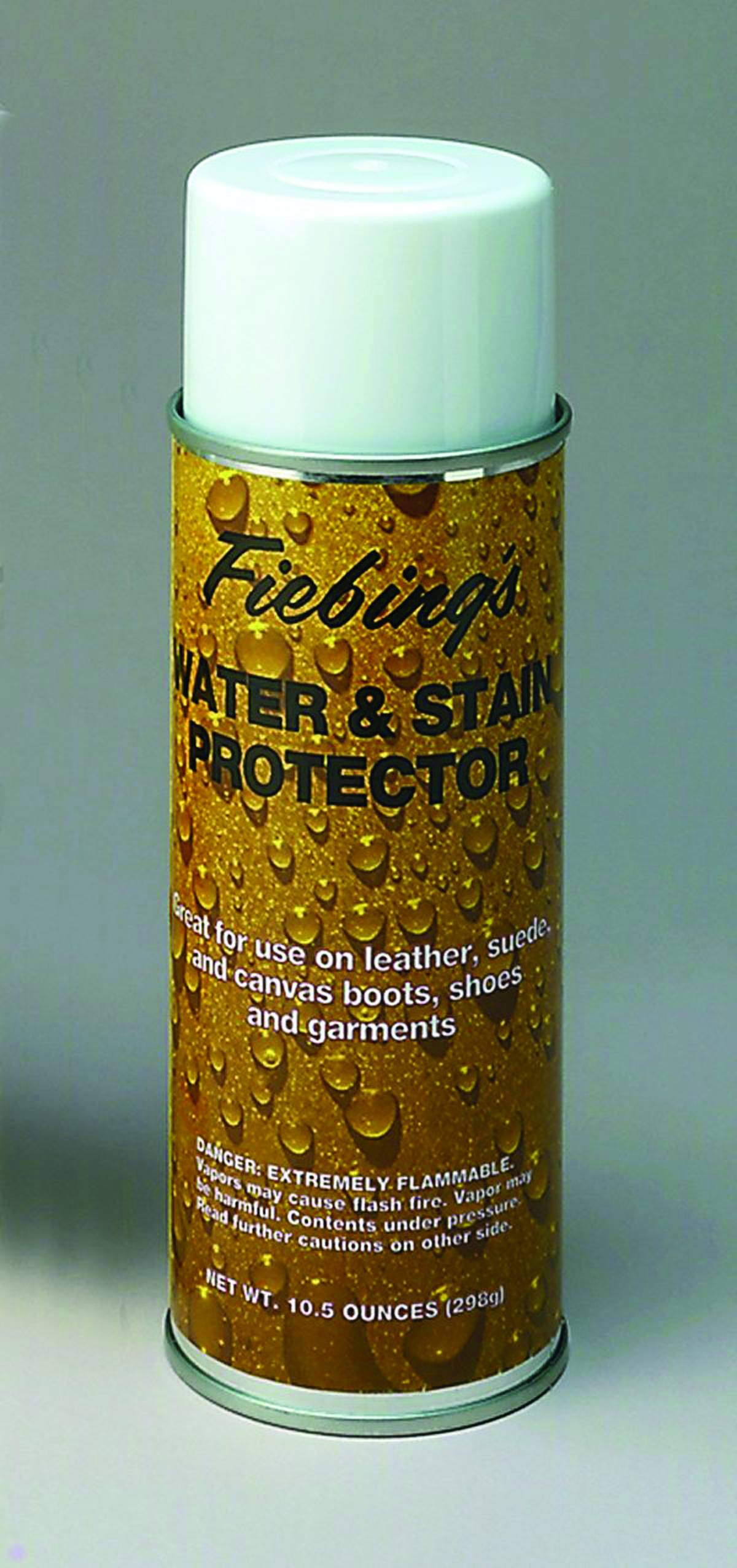 Snow Proof Water And Stain Protector Aerosol