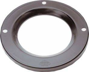Feed Saver Ring Fs-1