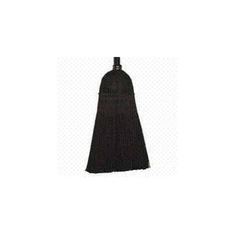 Black Eagle Heavy Duty Broom
