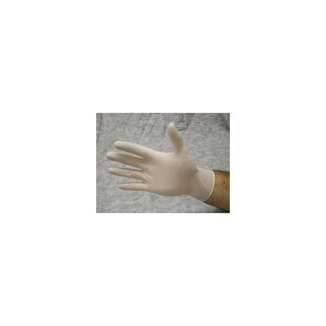 Neogen Latex Gloves