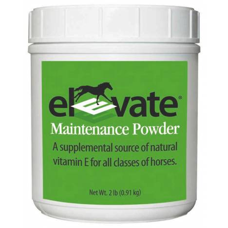Kentucky Performance Elevate Powder