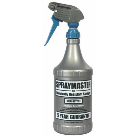 Ultimate Master Sprayer Bottle