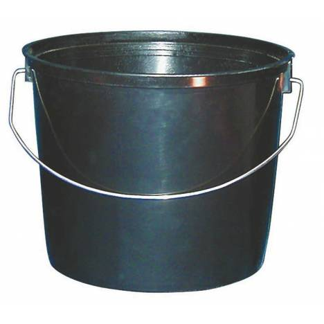 Superior Bucket Sp-500