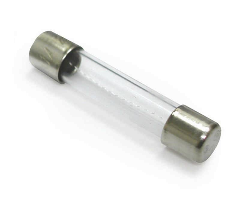 1 Amp Replacement Fuse for Electric Fencers