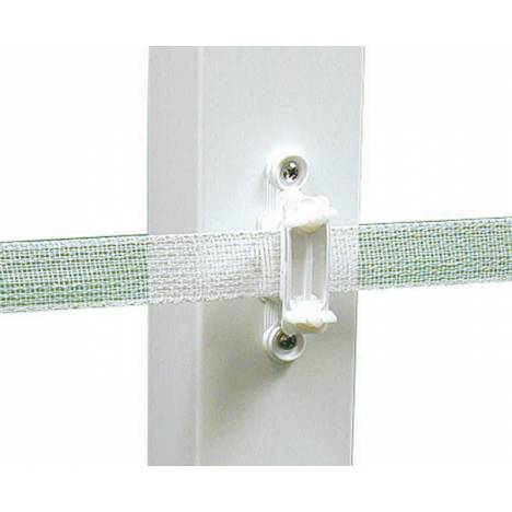 Universal Tensioner Poly Tape