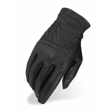 Heritage Pro fit Show Gloves