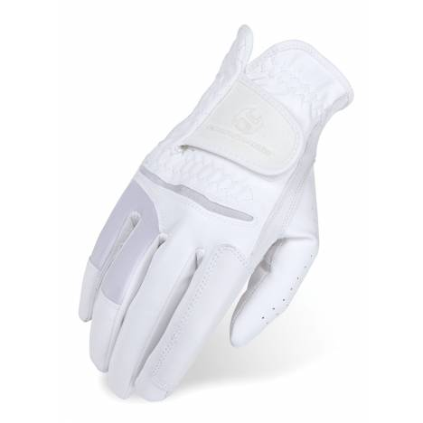 Heritage Pro Comp Show Gloves