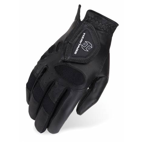 Heritage Gloves Tackified Pro Air Gloves
